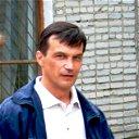 Вадим Петеримов