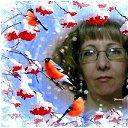 Ирина Соловьёва