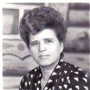 Людмила Калентьева