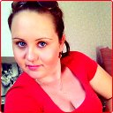 Алсушка Садриева