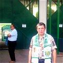Андрей Хвалибота