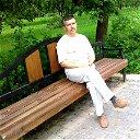 Константин Калинин
