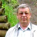 Владимир Храмов