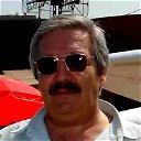 Михаил Поляренко