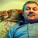 Алексей Лукичёв