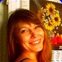 Людмила Яременко