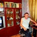 Александр Салтыков