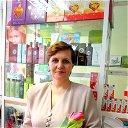 Татьяна Иванова(Воротникова)