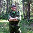 Игорь Венгер