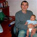 Сергей Кабыко