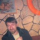 Сергей Шиятый