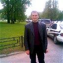 Михаил Атаев