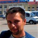 Андрей Краюшкин