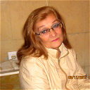 Алевтина Недорезова