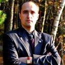 Иван Девойно