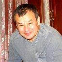 Валерий Дмитрук