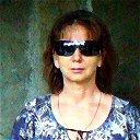 Galina S