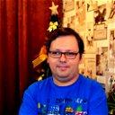 Александр Козин