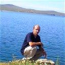 Александр Татаров