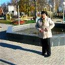 Lida Olefirenko