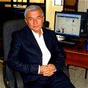 Abdurakhim Babaev