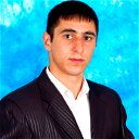 Maksim Taibov