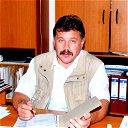 Петр Дергунов