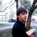 Евгений Онисич