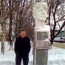Валерий Ювженко