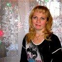 Оксана Варганова