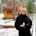 Светлана Шихалеева