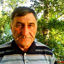Владимир Рихтер