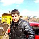 Лаптев Евгений