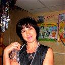 Golyba Iv Anna