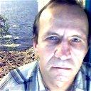 Алексадр Макаров