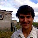 Павел Стариковский