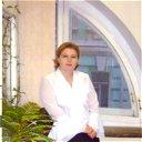 Татьяна Сущевская