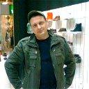 Андрей Касимов