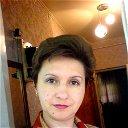 Лиля Чепкунова