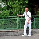 Олег Алешечкин