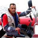 Владимир Смащенко