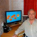Владимир Водянников