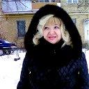 Ольга Хабетдинова