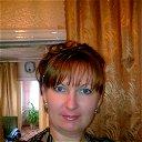 Виктория Гольник
