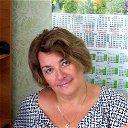 Лидия Прохорова-Алёхина