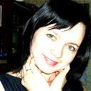 Ольга Костян