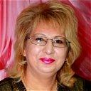Рамзия Аксарова