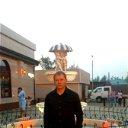 Алексей Выголов