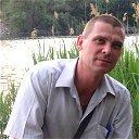 Sergei Samilo