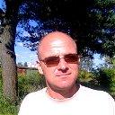 Сергей Опочкин